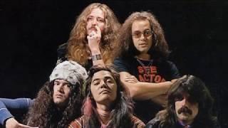 Deep Purple: Dealer / Same In L.A.