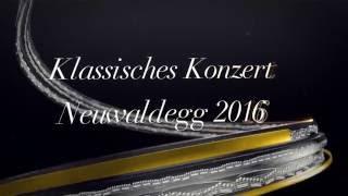 L.Schelepak - Video-Werbung für Konzert