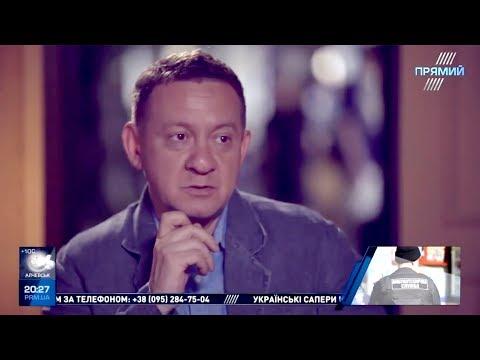 , title : 'Большое интервью Евгению Киселеву — обо всем'