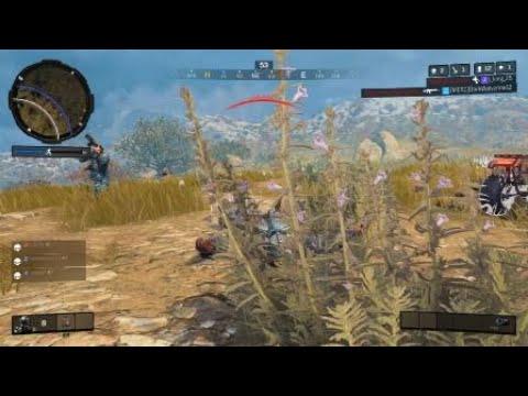 darkwolverine12-blackout-quad-kill-fail