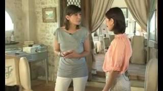 preview picture of video 'La Ferme Blanche sur TV Tours'