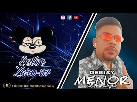 MC RD, MC MAY - EMBRAZAMENTO DO DJ 2020 - (DJ MENOR DO IRAQUE) 037.Prod