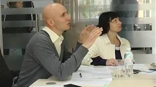 В Харькове открылся правовой клуб «Pravokator»