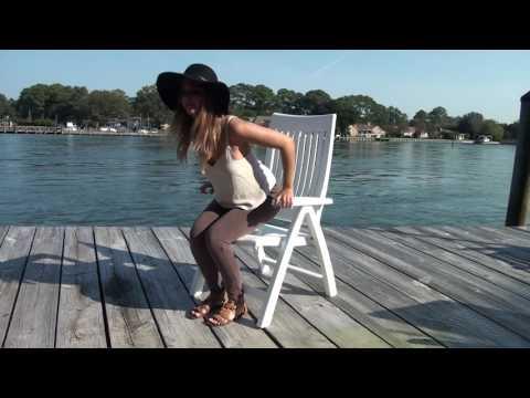 KETTLER Roma Chair