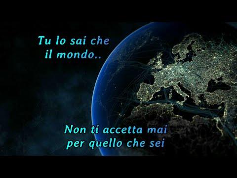 , title : 'Se Provi A Volare - Luca Dirisio [TESTO/LYRICS]'