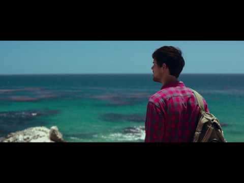 Run the Tide (Trailer)