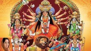 Durga Amritwani Part 1 Mangalmayi Bhay Mochini By Anuradha Paudwal [Full Song] I Durga Amritwani |  ACTRESS SAI PALLAVI HD IMAGES AND WALLPAPERS  PHOTO GALLERY   : IMAGES, GIF, ANIMATED GIF, WALLPAPER, STICKER FOR WHATSAPP & FACEBOOK