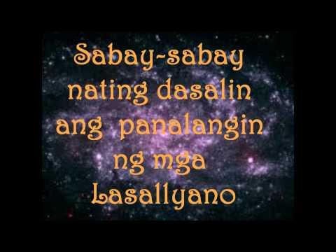 Kung paano mangayayat mabilis sa ang mga binti ay agad-agad