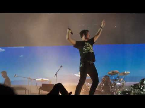 Bastille - The Anchor Live Zenith Paris Mp3