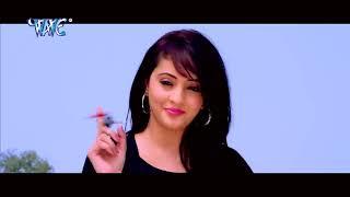 KHESARI LAL SUPERHIT FILM || NEW MOVIES 2018 || LATEST FULL FILM HD