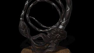 Dark Souls 3 - My SL 120 Dex Pyro Fast Roll (Low Equip Load
