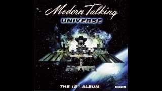 Modern Talking - TV Makes The Superstar HQ