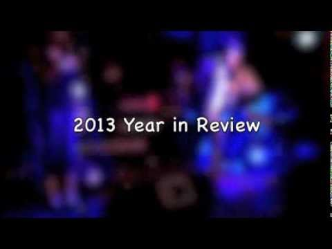 Deja Belle 2013 Year in Review