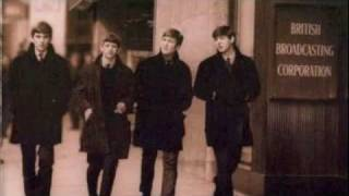 The Beatles Live At The BBC - I Got To Find My Baby