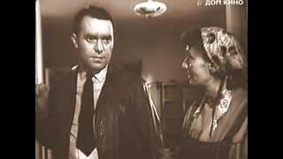 Колыбельная 1959 Молдова-фильм