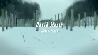David Marin   Hélas Vegas (Clip Officiel)