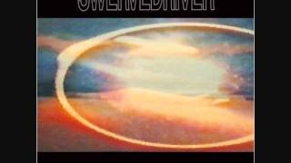 Swervedriver - Sunset