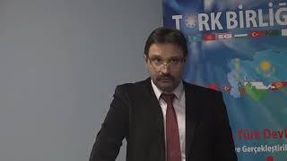 Türk Milleti İsterse Olur. İstiyoruz, Olacak!