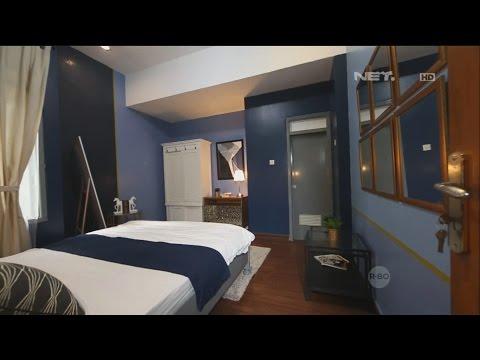 mp4 Desain Kamar Tidur, download Desain Kamar Tidur video klip Desain Kamar Tidur