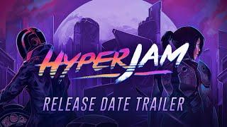 Release date Trailer
