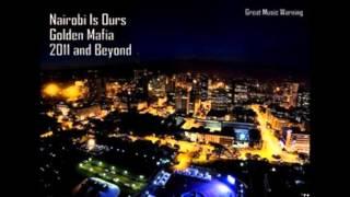 Alikiba - Mwana (Official Music audio)