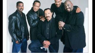 The Temptations - Papa was a rollin' Stone (Original Full Version)