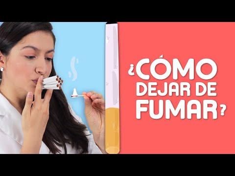 La medicina contra la alergia neyrodermita