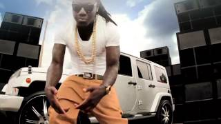 Ace Hood - My Speakers (720p Music Video)