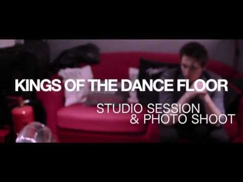 Kings of the Dancefloor Video