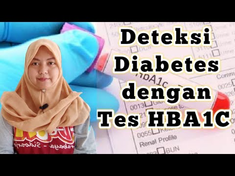 Atradimas gydant hipertenziją