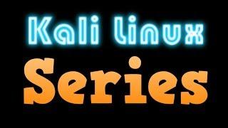 Kali Linux - Ncat - Listen To A Port