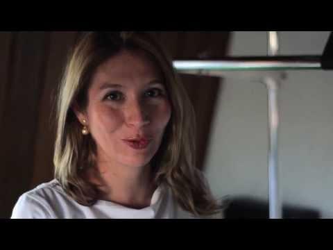 Alumna: Paula Nieto