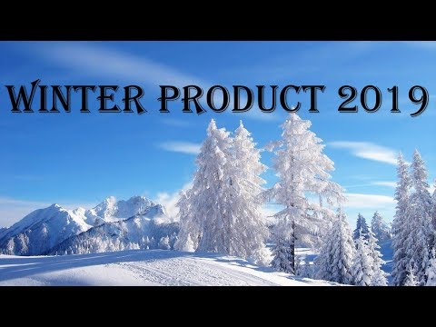 winter product 2019 !! winter Cap,Boots, Scarves,Jackets !! winter Clothing !!Fashion Review