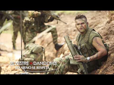 Lo Ajeno se Respeta – Silvestre Dangond