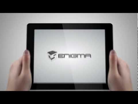 Somos Enigma - Diseño de Páginas Web, Diseño Gráfico, SEO y Mercadeo Digital Caracas Venezuela