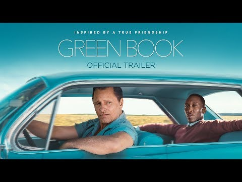 Green Book Movie Cast Release Date Trailer Posters Reviews News Photos Videos Moviekoop