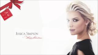 Jessica Simpson - Happy Xmas (War Is Over) + Lyrics