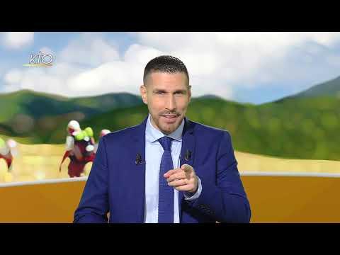 Question téléspectateurs QCM 1/4 janvier 2019