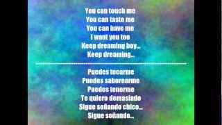 Angy-Boy Toy (Lyrics/Letra)