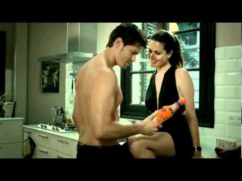cinema erotismo chat e incontra