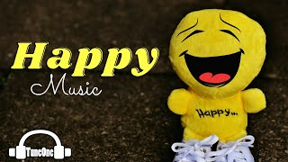 Happy Piano Music 24/7 | Morning Music For Positive Energy - Listen To It Every Day