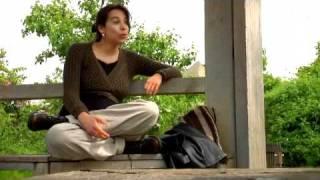 Mexicanos en el extranjero: Citlali y Eduardo, Berlín
