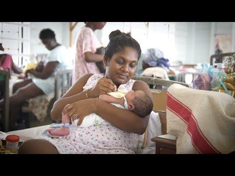 mp4 Global Healthcare, download Global Healthcare video klip Global Healthcare