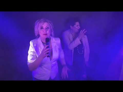 Cover band StarMask, відео 2
