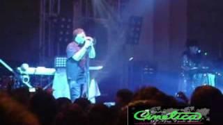 Anything Box - Jubilation (Lima Electro Pop 2010)