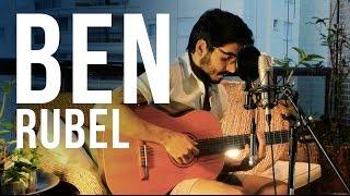 Ben   Rubel (Cover)