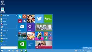 Windows 10 working product key 2015 genuine Microsoft