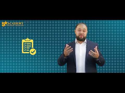 Бинарные опционы партнерская программа сра проверенная