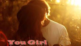 Sean Kingston ft. Akon- You Girl