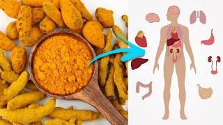 What Is Turmeric Good For? 10 Turmeric Health Benefits